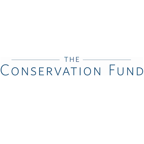 Conservation Fund.png