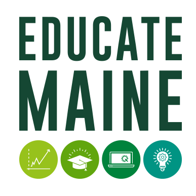 Edu Maine 2.png