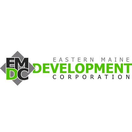 EMDC.png