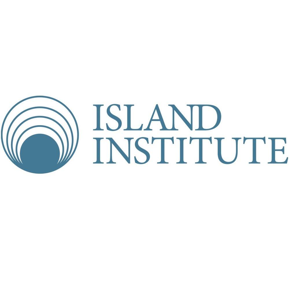 Island Inst.jpg
