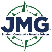 JMG.png