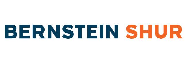bernstein_shur.png
