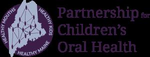 oral health.png