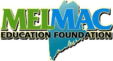 MELMAC Education Foundation