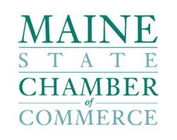 Maine-State-Chamber-of-Commerce-Logo.png