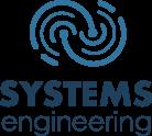 systems engineering.jpg