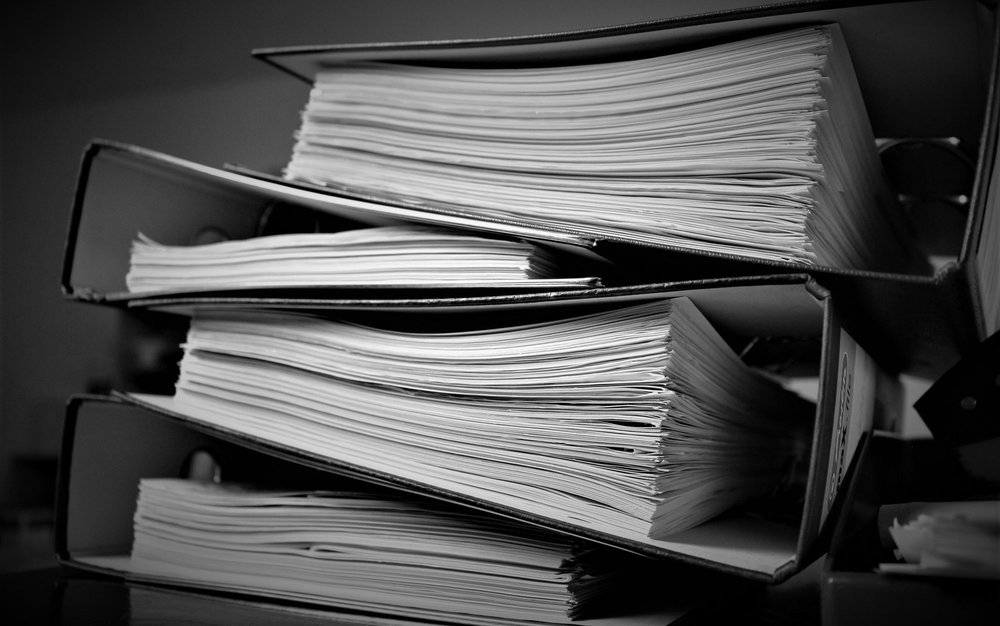 When a $100M class action claim involved a million paper records and 159 million electronic records, our client knew we had the ability to handle it.