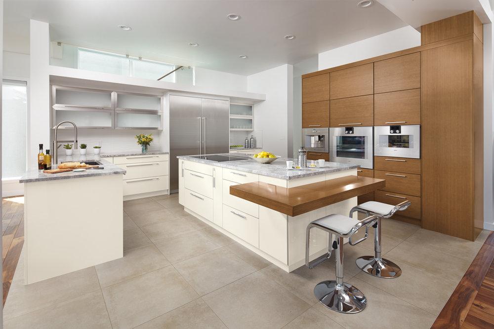 KitchenCraft 2.jpg