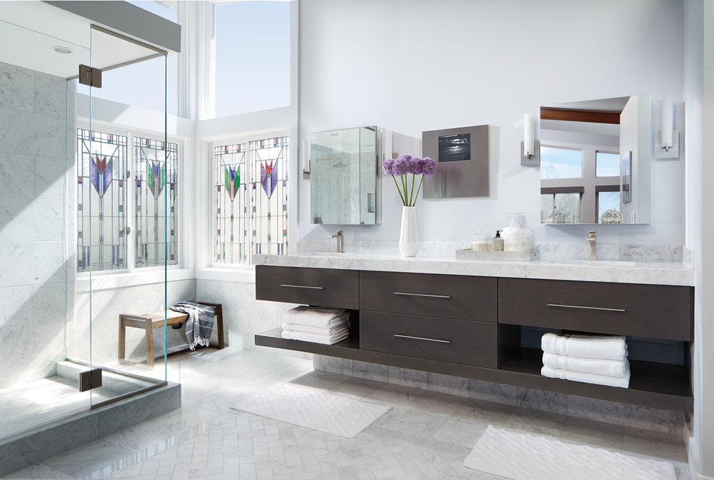 KitchenCraft bath 1.jpg