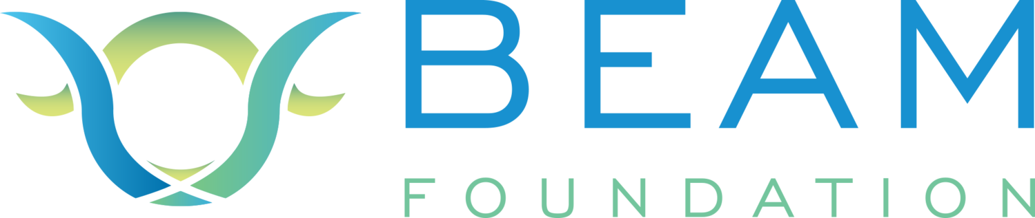 Beam Foundation