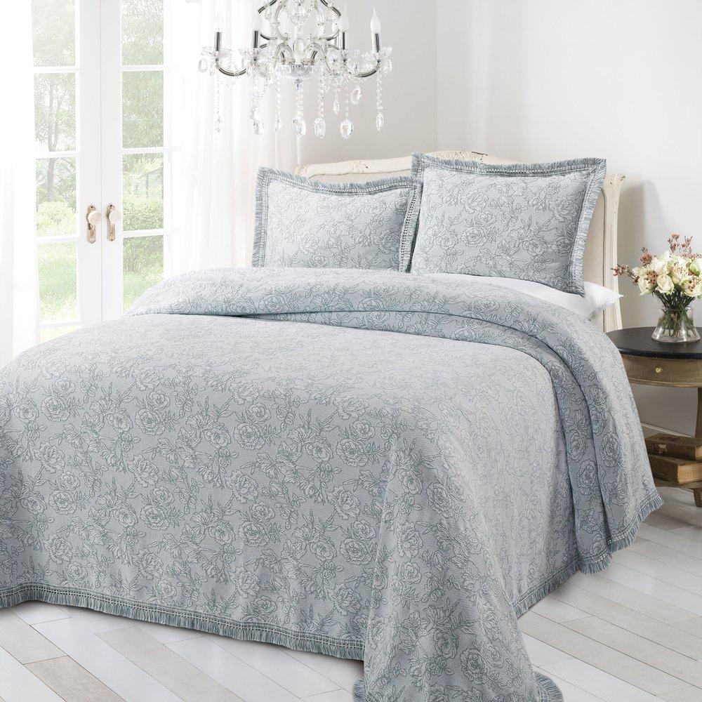 Bedspread-Rosalee-Blue.jpg