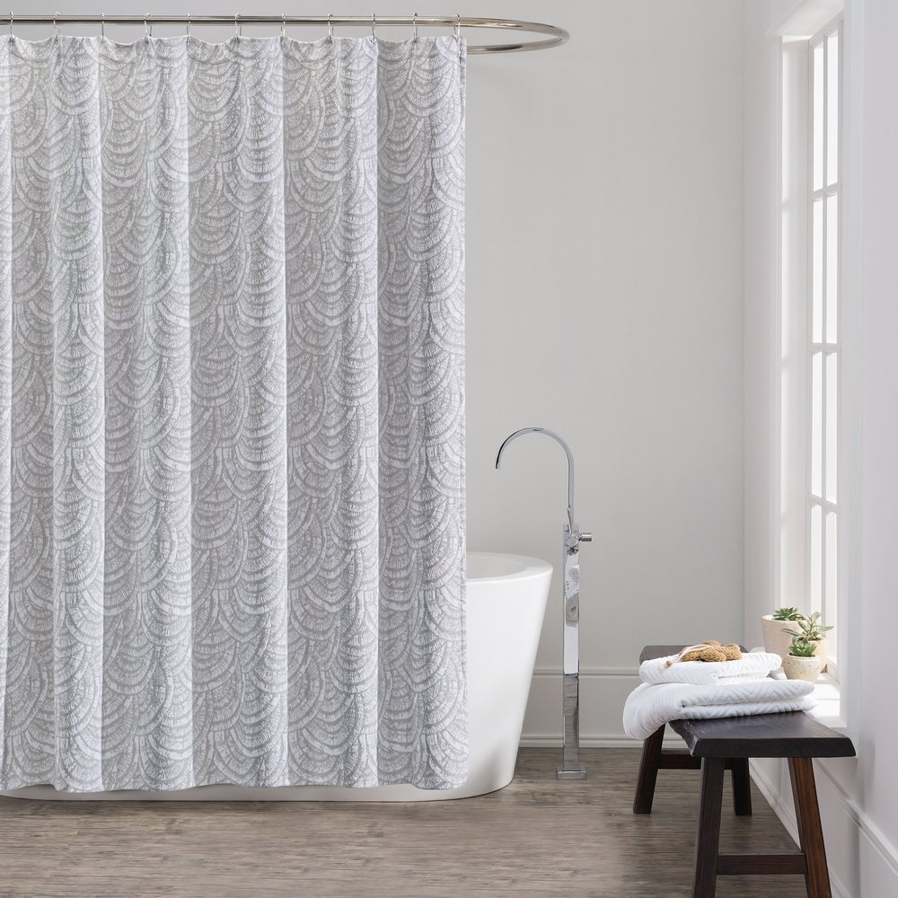 Shower Curtains Lamont Home