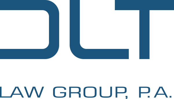 DLT Law Group