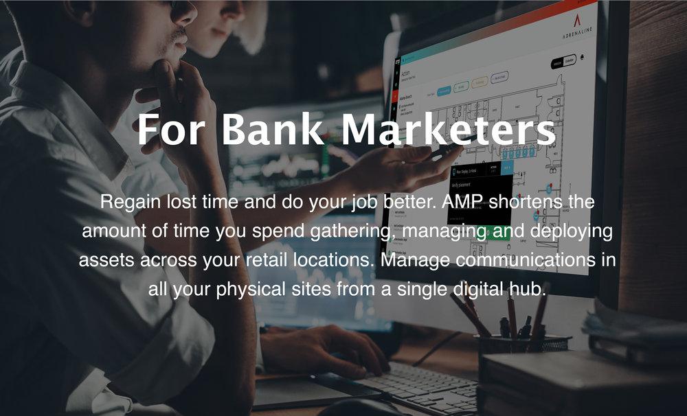 BankMarketers.jpg
