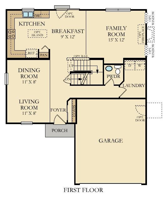 Ontario First Floor_Floor Plan.jpg