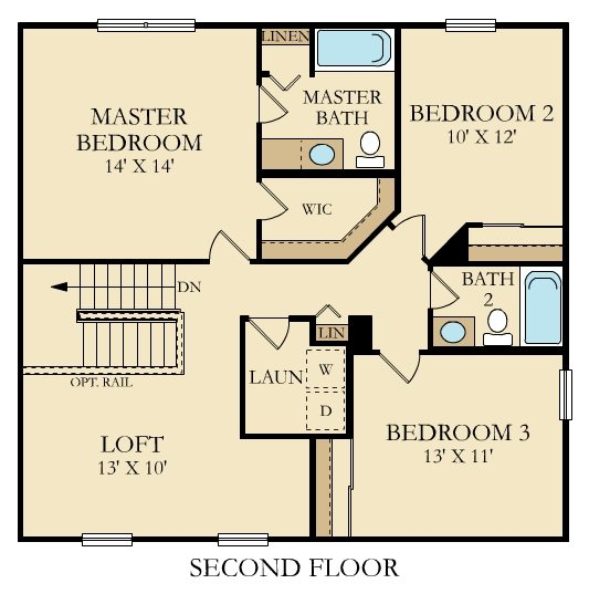 Bartlett Second Floor_Floor Plan.jpg