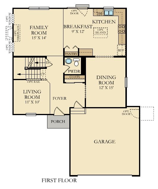 Bartlett First Floor _Floor Plan.jpg