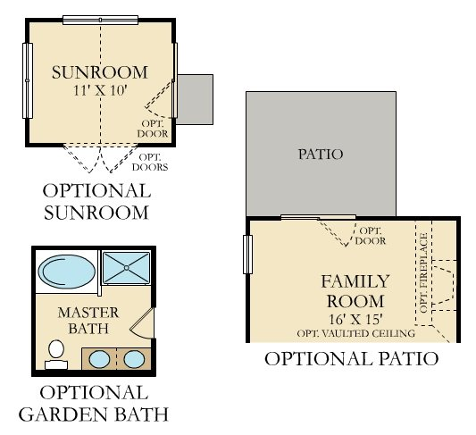 Sonoma Second Floor - Floor Plan.jpg