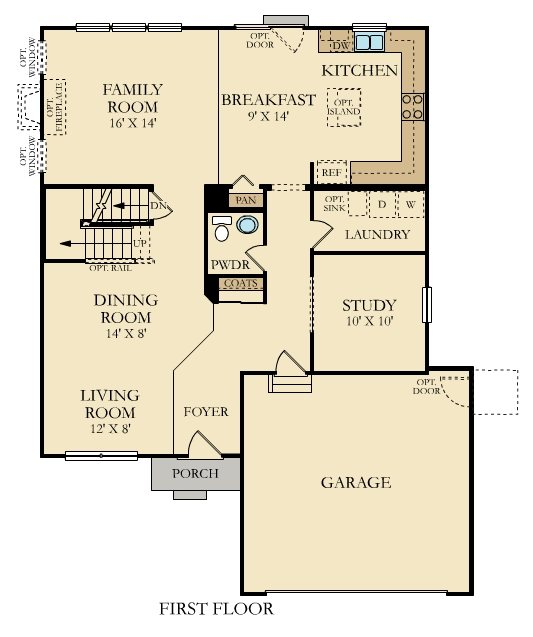 Tahoe First Floor - Floor Plan.jpg