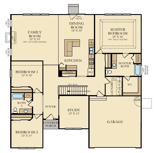 Catalina First Floor - Floor Plan.jpg