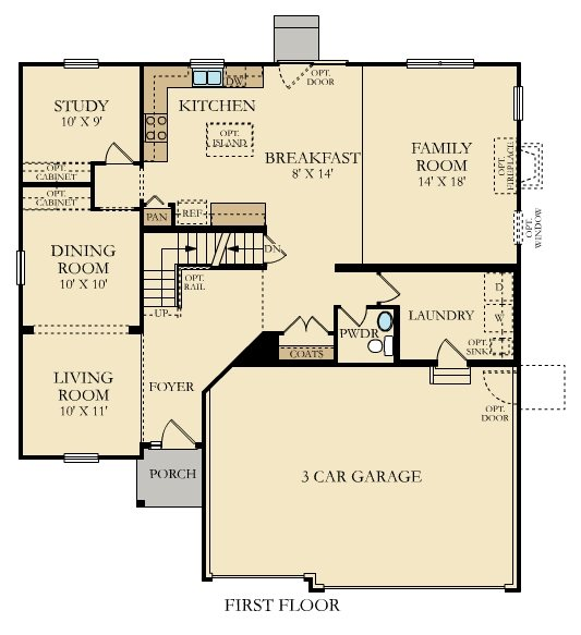 Gavleston First Floor - Floor Plan.jpg