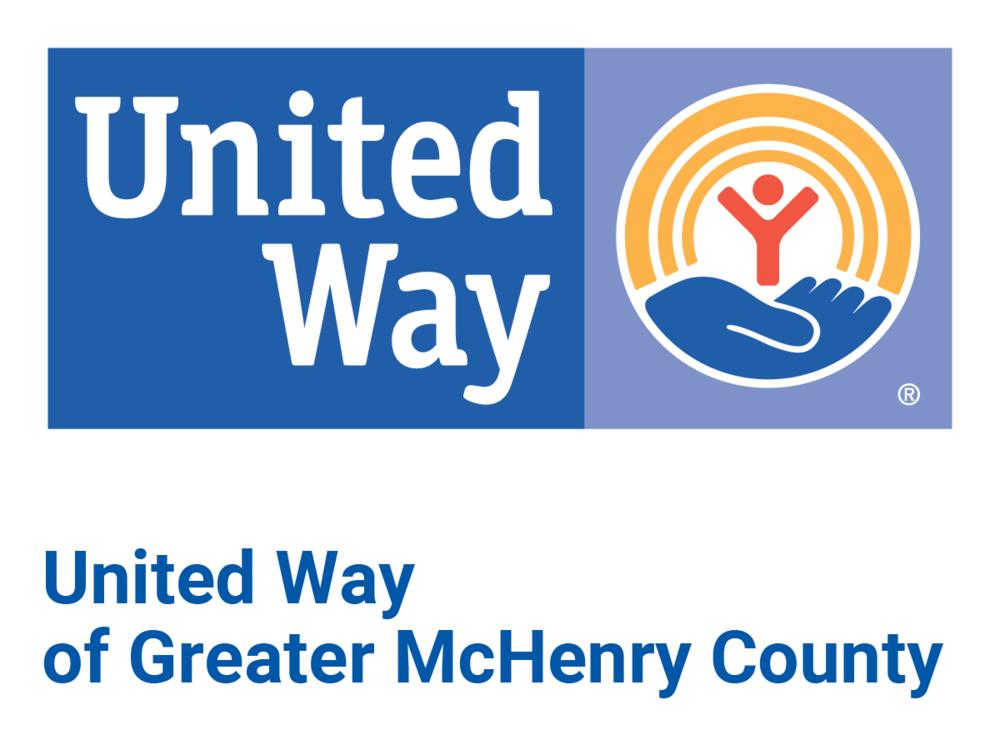 2017 UW Logo (003).png