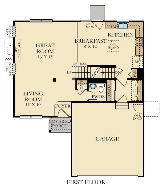Bristoe First Floor_Floor Plan.jpg