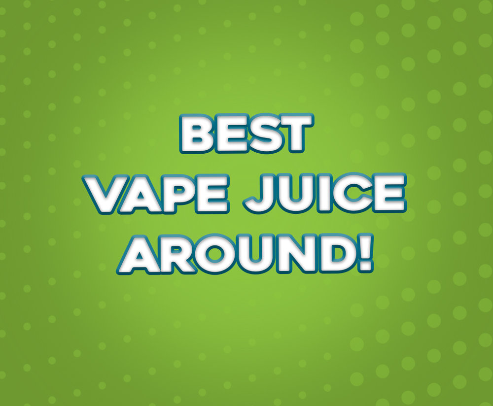 It's true... - Butt Out & Vape is a shop dedicated to providing you with a healthier alternative to smoking that's clean, safe, and great tasting.We sell hundreds of varieties of different Vape Juices, as well as Vape Pens (if you're transitioning from smoking and looking for a similar feel), Starter Kits (if you're new to the Vape scene and want something easy to start with), and many customization options to make your Vape truly unique. We even sell beautiful, high quality Glass products!