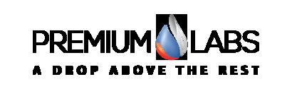 Premium Labs.png