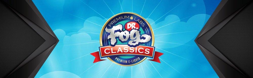 Dr Fog.jpg