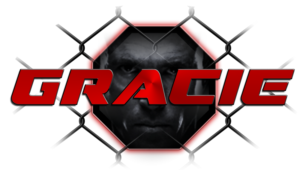 GRACIE LOGO With Face.png