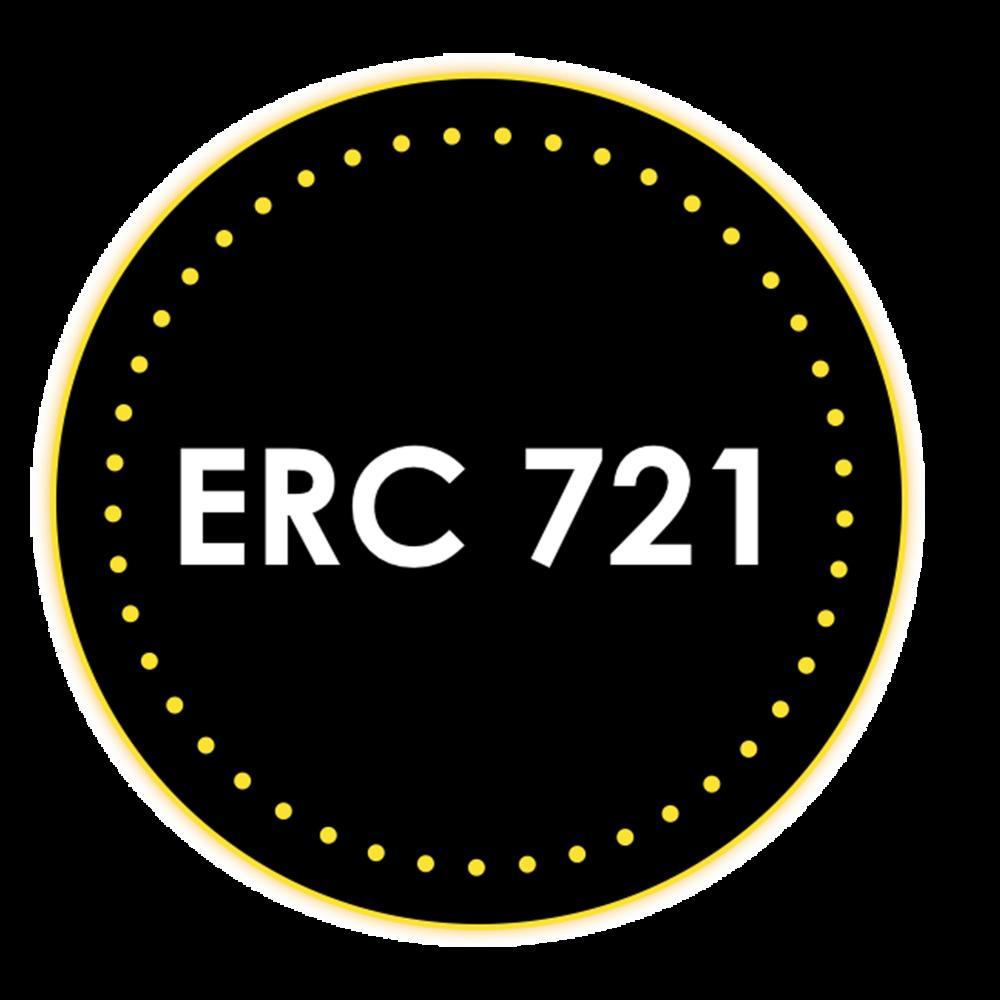 ERC 721.png