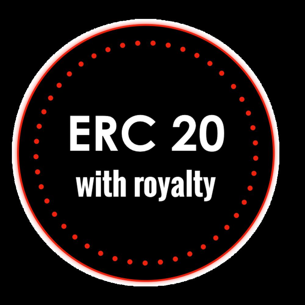 ERC 20 -2.png