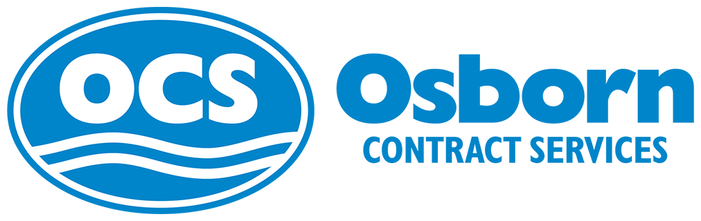 Osborn Contract Services