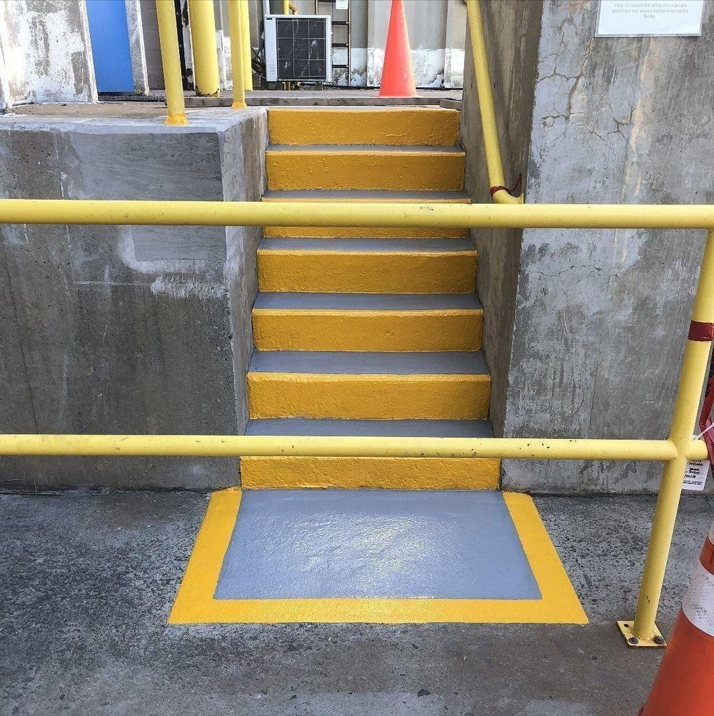 Stair Rehab.jpg
