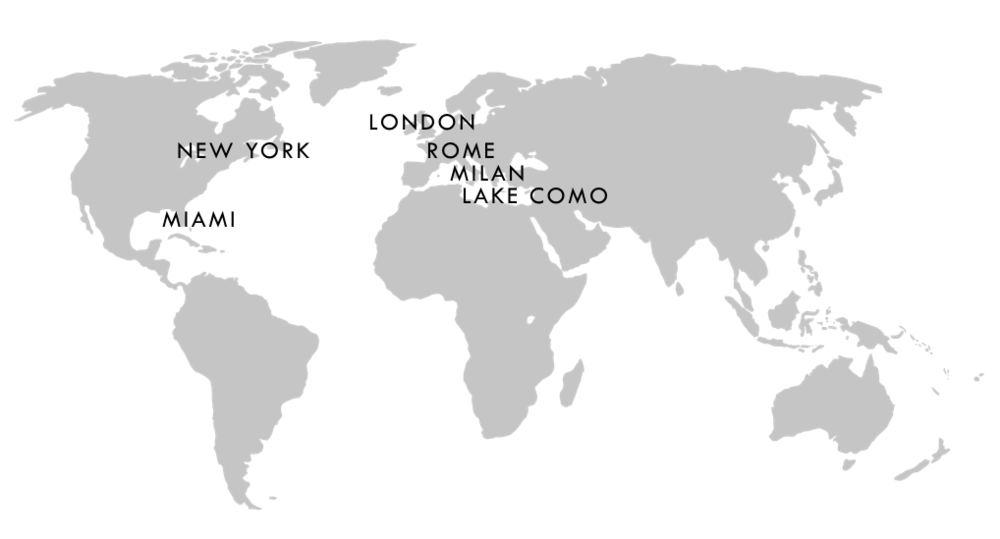 world map.001.png