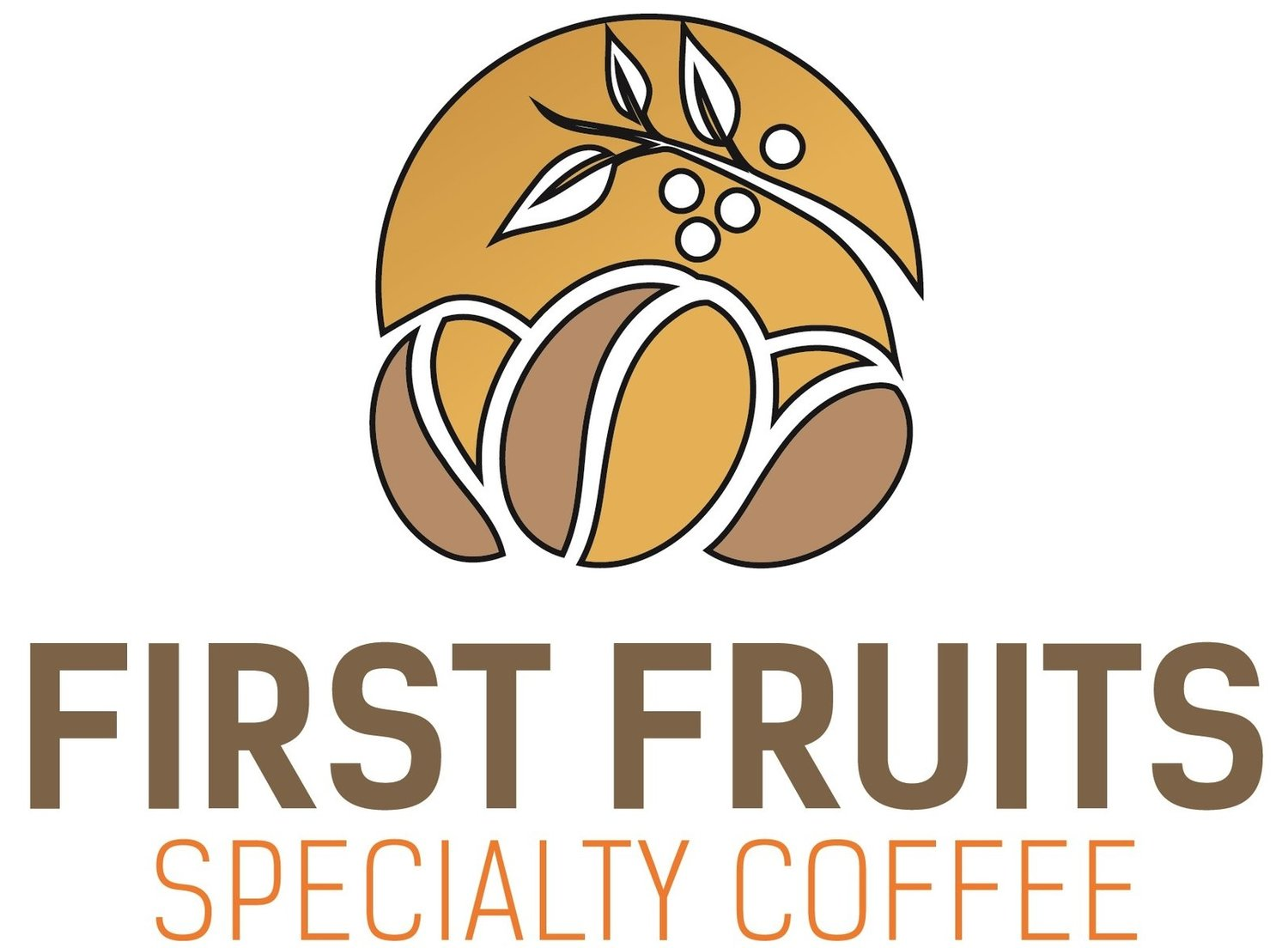 First Fruits Coffee