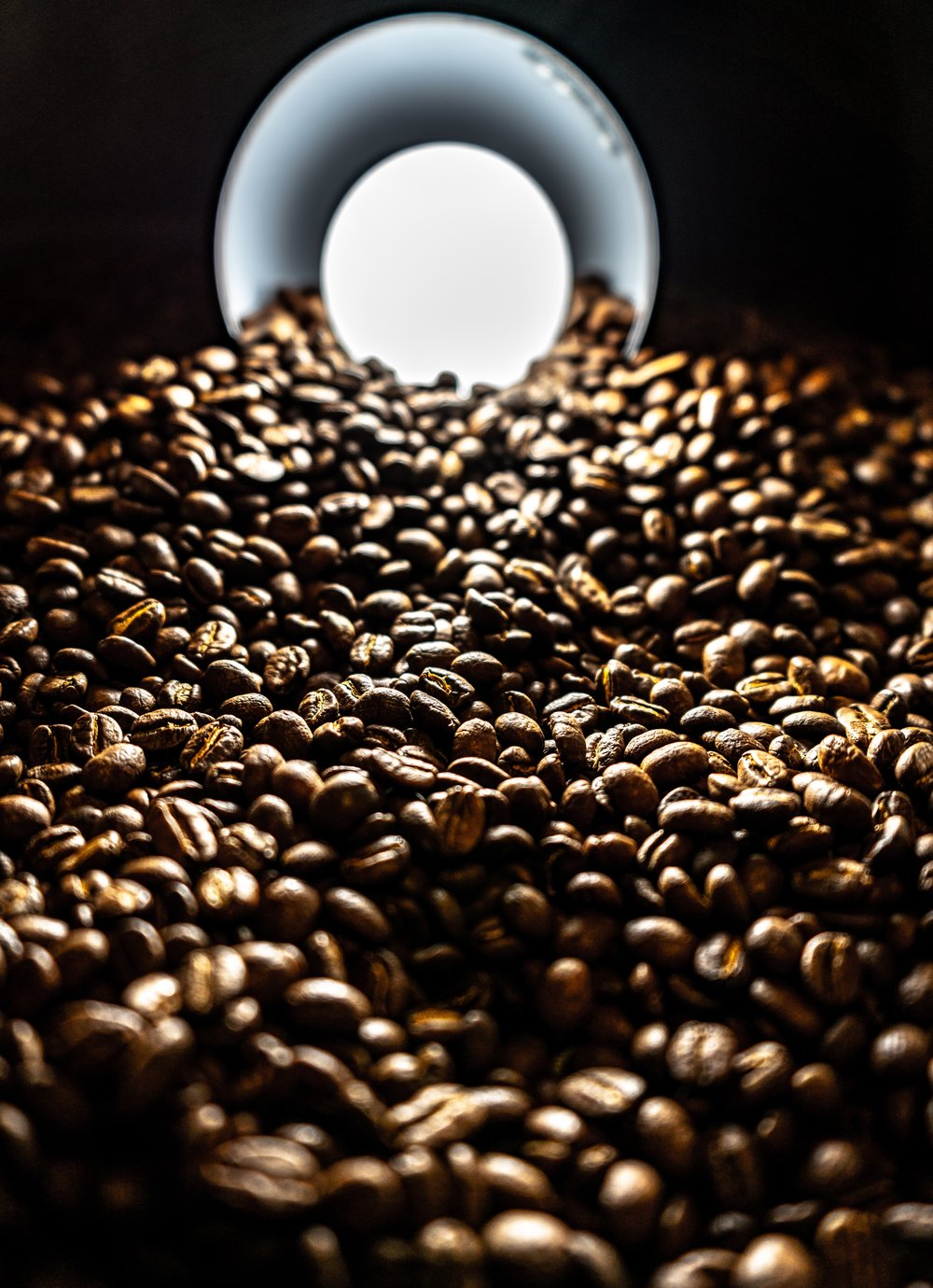 roastedcoffeebeans.jpg
