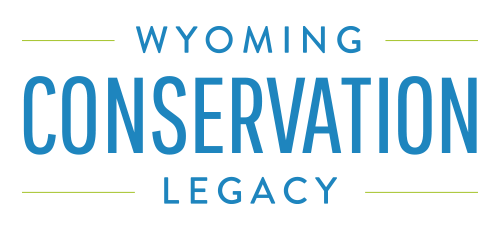 Wyoming Conservation Legacy