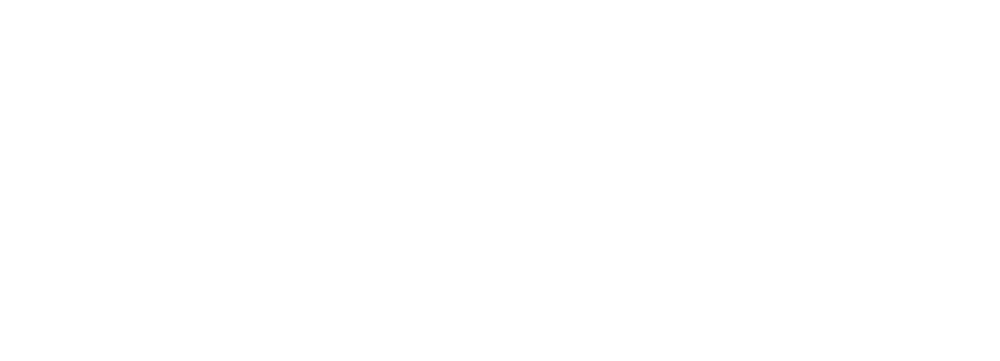muley-fanatic-foundation-logo.png