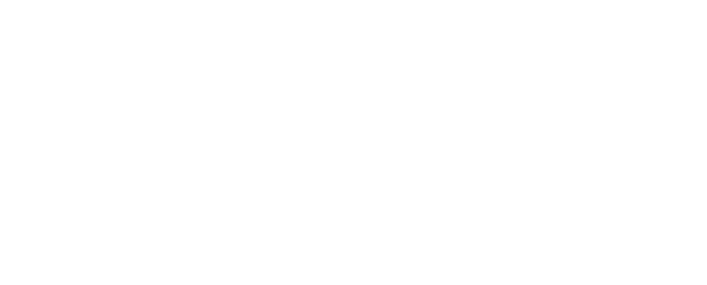 western-landowners-alliance-logo.png
