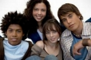 ADOLESCENTS AND TEENS