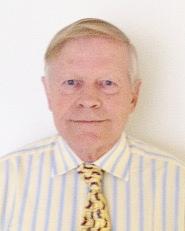 Neil Maclaren