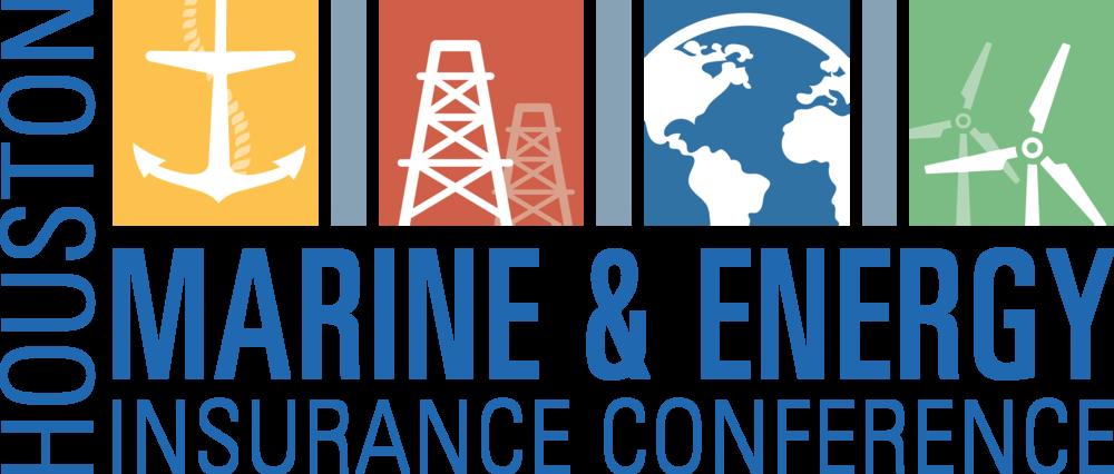 Houston Marine & Energy Insurance Conference