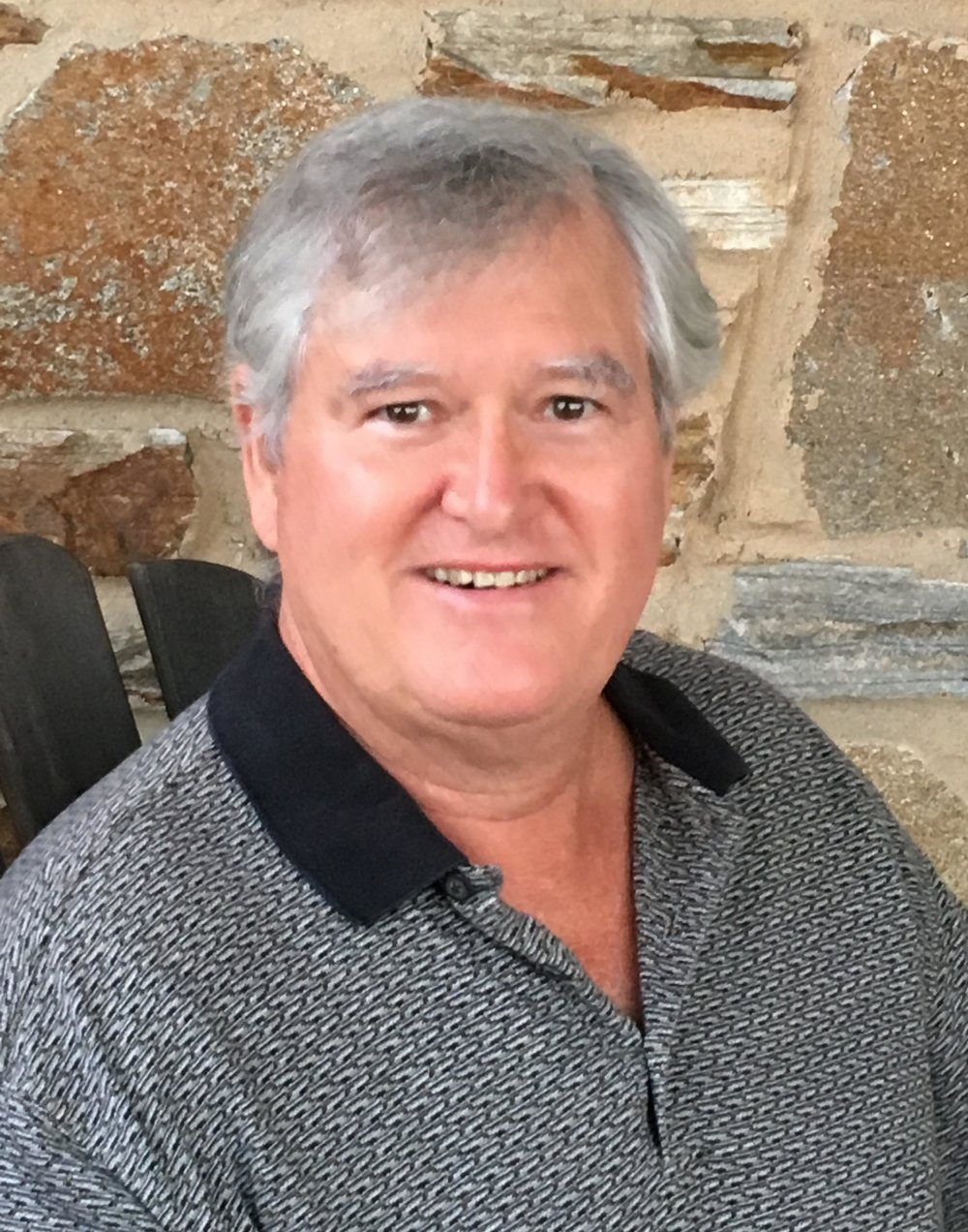 Michael H. O'Sullivan