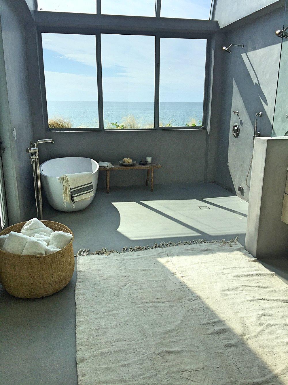 Malibu - Residence