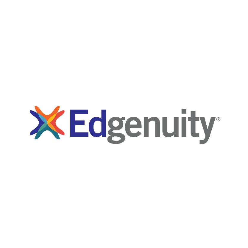 DLAC_Sponsors-Edgenuity-01.png