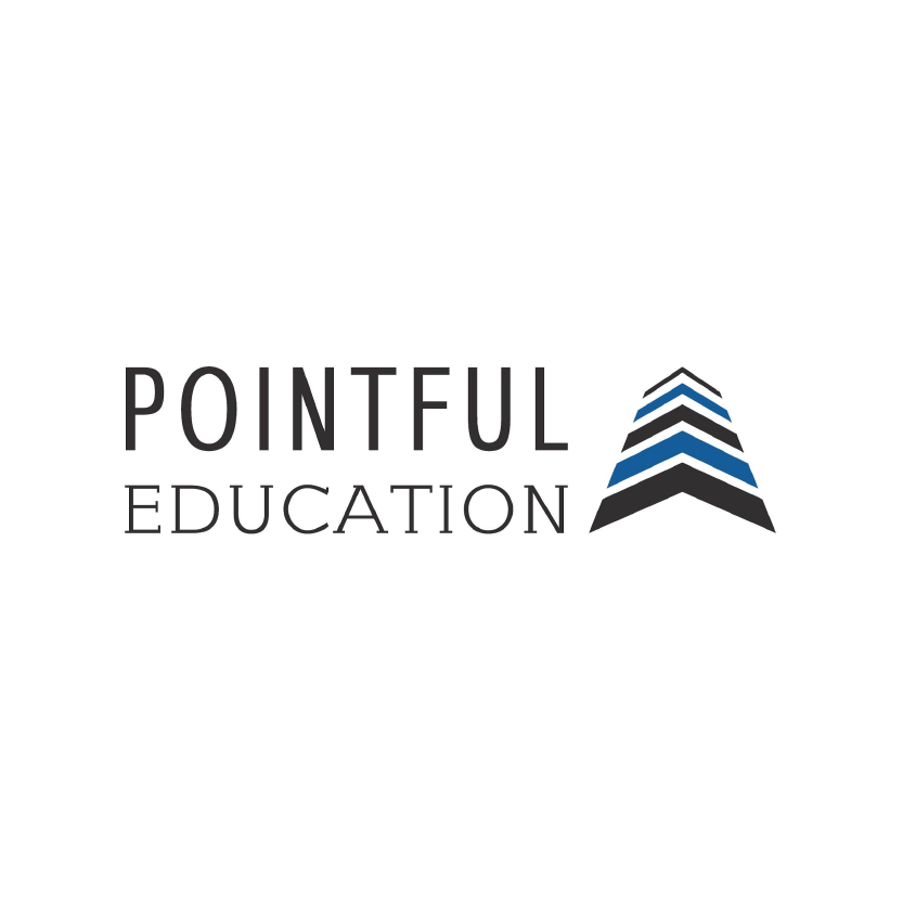Pointful Education