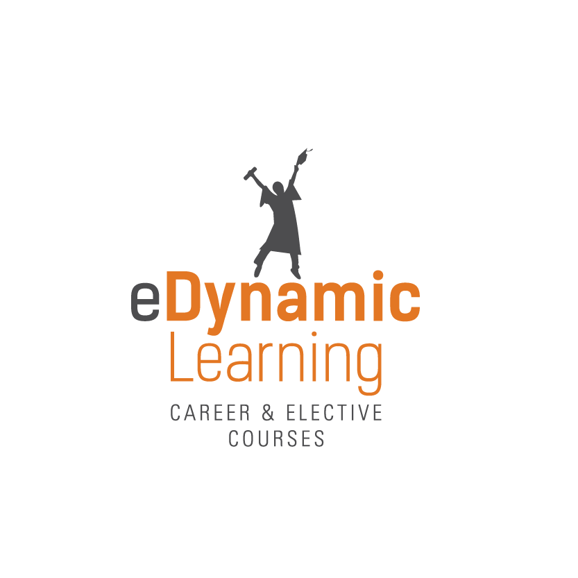 DLAC_Sponsors-eDynamic-01.png