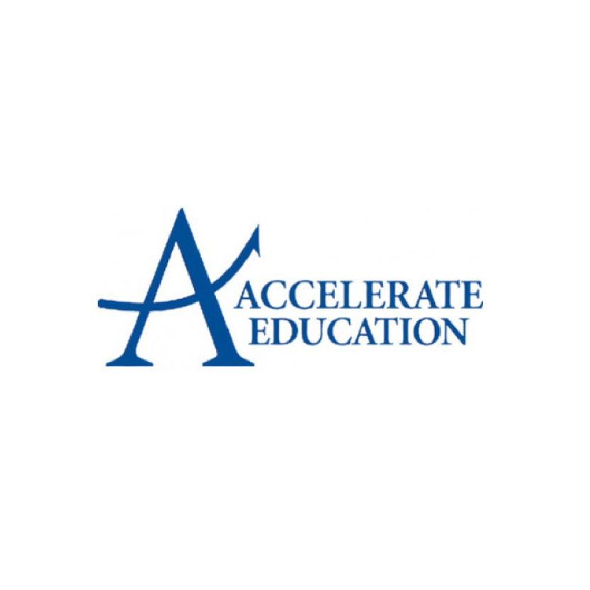 DLAC_Sponsors-Accelerate.png